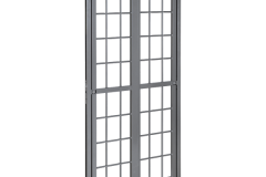 steel-project-grate-torino-06