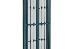 steel-project-grate-torino-09