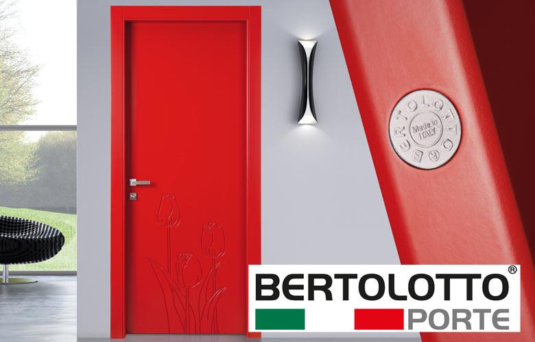 Vendita di porte e infissi a torino boscoloporte - Bertolotto porte torino ...