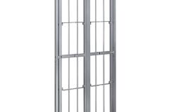 steel-project-grate-torino-16