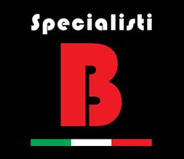 Boscoloporte Torino Specialisti Porte e Finestre